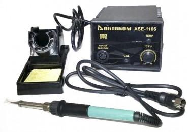 ASE-1106