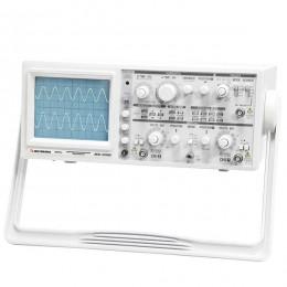 АСК-21060 - осциллограф аналоговый Актаком (АСК21060, ACK 21060, ACK21060)