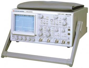 АСК-7304 - осциллограф аналоговый Актаком (АСК7304, ACK 7304, ACK7304)
