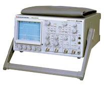 АСК-7404