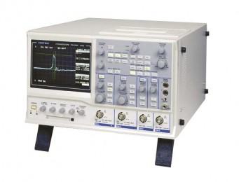 АСК-8104 - осциллограф аналоговый Актаком (АСК8104, ACK 8104, ACK8104)