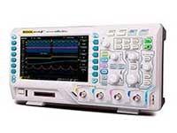 DS1104Z-S PLUS