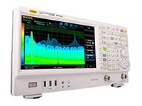 RSA3030-TG