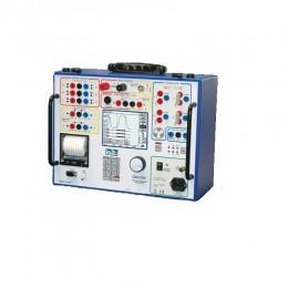CBA1000 - прибор контроля высоковольтных выключателей ISA (СВА1000)