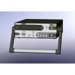 ПрофКиП Ч3-84-101 - Частотомер Универсальный