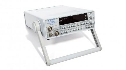Ч3-81 - электронно-счетный частотомер (Ч 3-81)