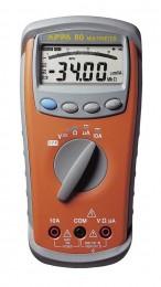 APPA 80 - цифровой мультиметр (АРРА 80)