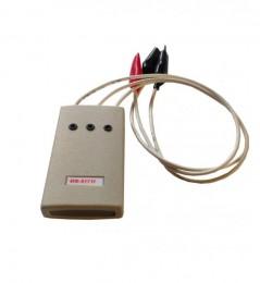 ИФ-517М** - микроконтроллерный индикатор фазы (ИФ517)