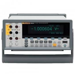 Fluke 8845A 240V - мультиметр-вольтметр цифровой прецизионный