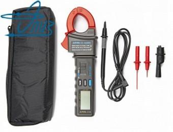 APPA 17A+15+CASE - комплект из мультиметр АРРА 17A, преобразователя тока APPA 15