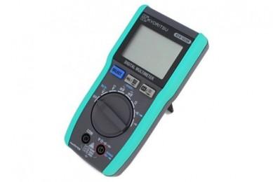 KEW 1020R - мультиметр цифровой