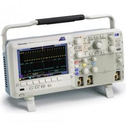 MSO2024B - осциллограф цифровой смешанных сигналов Tektronix (MSO 2024 B)