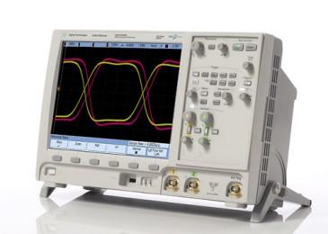 DSO7012B - осциллограф цифровой запоминающий Agilent (Keysight) (DSO 7012B)