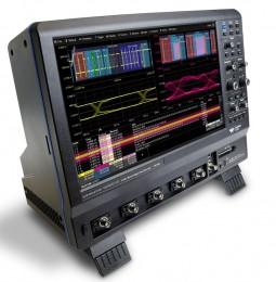 WaveRunner 9254MR