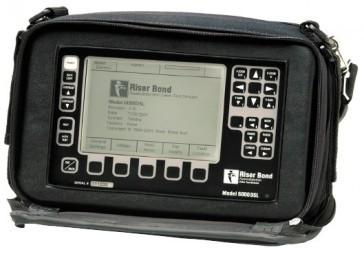 RD 6000