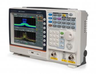 GSP-79330 (TG)