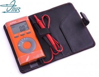 APPA iMeter 5 - мультиметр цифровой (APPA iMeter5)