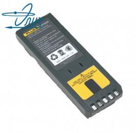 Fluke BP7235 - Аккумулятор