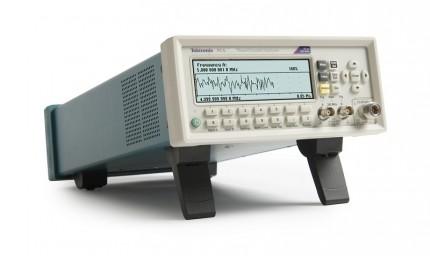 FCA3100 - частотомер Tektronix (FCA 3100)