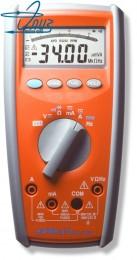 APPA 97II - цифровой мультиметр (APPA 97 II)