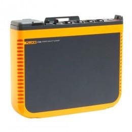 Fluke 1742/B/INTL - Регистратор качества электроэнергии для трехфазной сети без токоизмерительных датчиков iFlex
