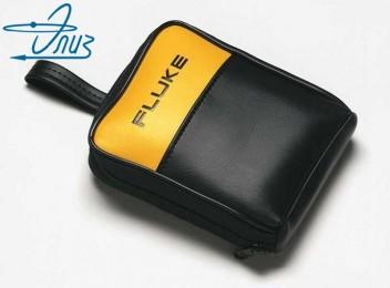 Fluke C12A - Сумка для измерительного прибора