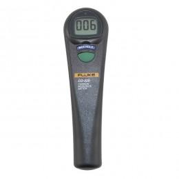 FLUKE CO-220 - измеритель содержания оксида углерода (Fluke CO220)