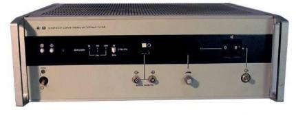Г2-59** - низкочастотный генератор шума (Г 2-59)