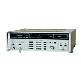 Г4-176Б - высокочастотный генератор сигналов (Г 4-176 Б)
