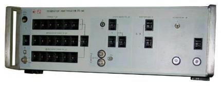 Г5-66** - генератор импульсов (Г 5-66)