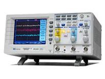 GDS-806C - цифровой запоминающий осциллограф GW Instek