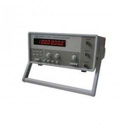 Г4-221 - функциональный генератор сигналов (Г 4-221)