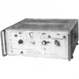 Г4-115** - высокочастотный генератор сигналов (Г 4-115)