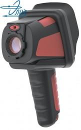 SAT GF-5000 (-20…+250 °С) - Тепловизор для пожаротушения