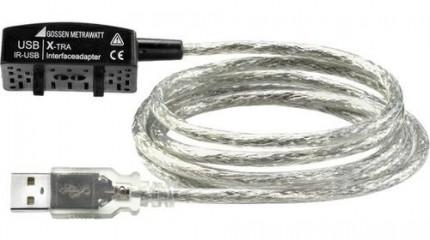 USB X-TRA - Кабель