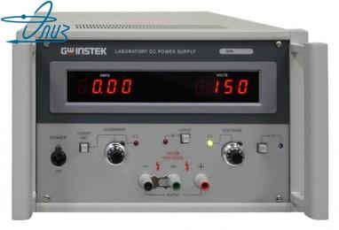 GPR-7100H05A