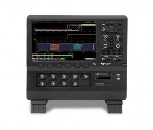 HDO8038AR