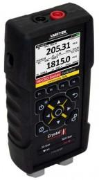 HPC51 - Искробезопасный модульный цифровой калибратор давления