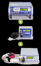 ИКВ-02 - комплекс безразборного контроля выключателей (ИКВ02)
