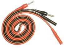 MBS 4 (0,5 м) - соединительный провод