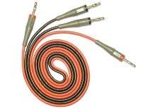ML 4G (1 м) - соединительный провод