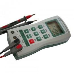 В7-86/1 - Мультиметр для жестких условий эксплуатации