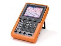 ОМЦ-22 - осциллограф-мультиметр (скопметр) цифровой Акип (ОМЦ22)