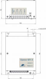 Орион-БП-3