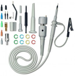 P2591R - Пробник для осциллографов