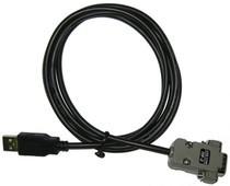 ПР-1, ПР-2 - конвертеры USB-COM
