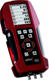 OPTIMA 7 3 сенсора (410031)