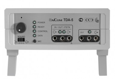 AnCom TDA-5/73100