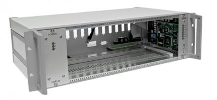 AnCom TDA-5/33131 - анализатор телефонных каналов (An Com TDA5)