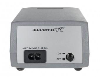 AnCom TDA-5/16000 - генератор измерительных сигналов анализатора телефонных каналов (An Com TDA5)